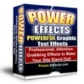 Thumbnail PowerEffects Script - Create Eye-Catching Flashing Effects