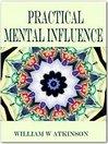 Thumbnail Practical Mental Influence