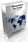 Thumbnail Presentation For Profits