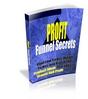 Thumbnail Profit Funnel Secrets