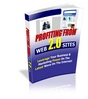 Thumbnail Profiting From Web 2.0 Sites