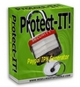 Thumbnail Protect-IT! | Paypal IPN Protection Generator