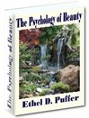 Thumbnail The Psychology of Beauty