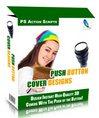 Thumbnail Push Button Cover Designs