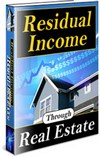 Thumbnail Residual Income Through Real Estate
