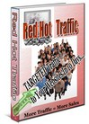 Thumbnail Red Hot Traffic In 10 Days