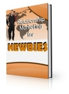 Thumbnail Relationship Marketing for Newbies