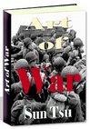 Thumbnail The Art of War by Sun Tzu