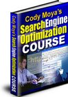 Thumbnail Search Engine Optimization Course