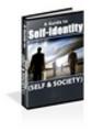 Thumbnail Self Identity and Society