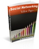 Thumbnail Social Networking Yellow Pages