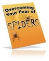 Thumbnail Overcome Your Fear of Spiders