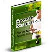 Thumbnail Sports Nutrition Secrets Uncovered