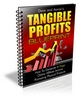 Thumbnail Tangible Profits Blueprint - Make Money From Physical Produc