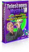 Thumbnail Telescopes Mystery