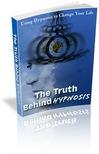 Thumbnail The Truth Behind Hypnosis