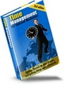 Thumbnail Time Management For Internet Marketers
