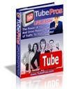 Thumbnail TubePros - Use YouTube To Explode Your Business