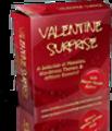 Thumbnail Valentine Supprise - Minisites, Wordpress Themes & Affiliate