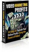 Thumbnail Video Marketing Profits