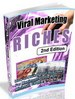 Thumbnail Viral Marketing Riches