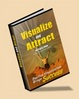 Thumbnail Visualize And Attract - Positive Visualization Brings Succes