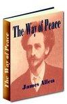 Thumbnail The Way of Peace