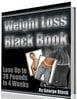 Thumbnail Weight Loss Black Book