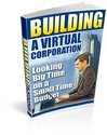 Thumbnail Building A Virtual Corporation