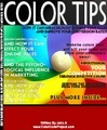 Thumbnail Color Tips For Non Designing Marketers