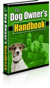 Thumbnail The Dog Owner's Handbook