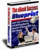 Thumbnail The eBook Success Blueprint