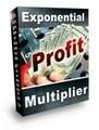 Thumbnail Exponential Profit Multiplier Script