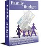 Thumbnail Family Budget To Lead You Out Of Debt