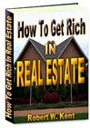 Thumbnail How To Get Rich In Real Estate