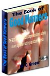 Thumbnail The Book of Good Manners