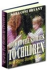 Thumbnail How to Tell Stories to Children & Some Stories to Tell