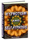 Thumbnail Hypnotism And Self-Hypnosis