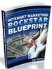 Thumbnail Internet Marketing Rockstar Blueprint