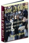 Thumbnail Love, Life & Work