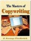Thumbnail The Masters of Copywriting