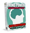 Thumbnail Mind Power Subliminal Message Software