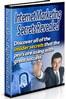 Thumbnail Internet Marketing Secrets Revealed - The Insider Secrets Th