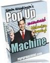 Thumbnail PopUp Machine