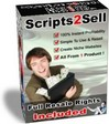 Thumbnail Scripts To Sell
