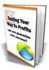 Thumbnail Testing Your Way To Profits