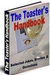 Thumbnail The Toaster's Handbook
