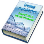 Pay for All About Greenhouse Growing - Growing Plants In Your Own Gr