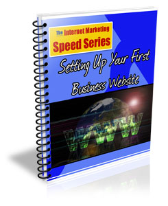 Pay for The Internet Marketing Speed Guide Collection Full Private L