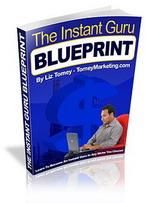 Pay for Instant Guru Blueprint